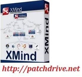 xmind pro 8 crack plus license key