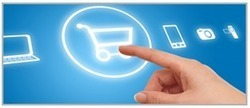 10 Reasons Why An E-Commerce Website Will Benefit Your Business | ProWeb365 | Scoop.it