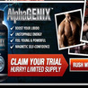 Best Male Enhancement Formula!