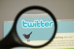 [Twitter] 5,5 millions de Français sur Twitter | Communication - Marketing - Web_Mode Pause | Scoop.it