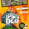 Festival Demon d'Or 2005-2006-2007-2008-2009