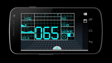 Navier HUD Navigation Premium v2.0.2 Proper | ApkLife-Android Apps Games Themes | Android Applications And Games | Scoop.it