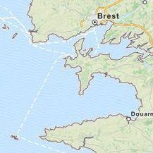 OpenWhateverMap : OpenStreetMap sous toutes ses formes | Outils et pratiques du web | Scoop.it