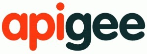 """Apigee Introduces """"Apigee Learn"""": Open Education and Training for the App Economy 