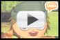 Voki Home | Education and teaching | Scoop.it