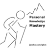 PersonalLearning