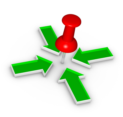 Pin Down Success Using Pinterest | Social Media Today | Pinterest | Scoop.it