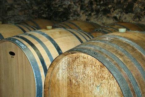 Deux outils pratiques pour assembler les vins.   Verres de Contact   Scoop.it