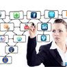 Digital Marketing in Latin America