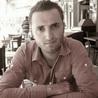 Murat Ekim Kişisel Web Sitesine Hoşgeldiniz