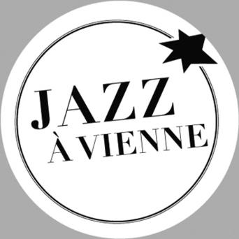La deuxième saison de Jazz à Vienne débute le 13 septembre - Le Dauphiné Libéré | Tourisme en pays viennois | Scoop.it