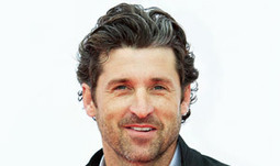 Patrick Dempsey Buys Tully's Coffee for $9.15 Million After Outbidding Starbucks | Coffee Lovers | Scoop.it