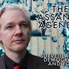 The Assange Agenda: Surveillance, Democracy And You