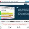 Outils TICE : programmes, plateformes et services...