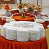 Caterers in Western Sydney