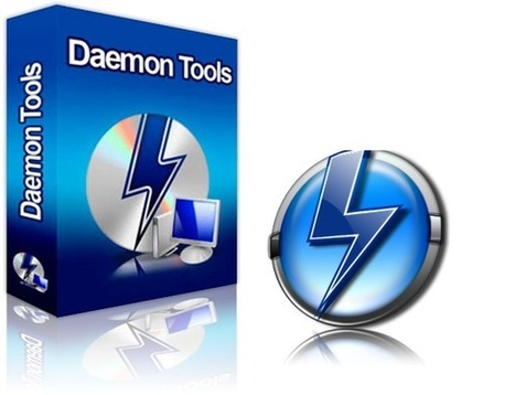 DAEMON Tools Lite 10 Serial Number with Keygen Latest Free | pcsoftwaresfull | Scoop.it