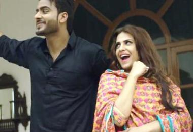 Mankirt aulakh wife sexual dysfunction