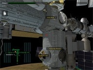 NASA - 3D Resources | The School Aranda links and loves | Scoop.it