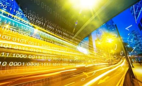 Fab lab, MOOC, crowdfunding... : connaissez-vous le vocabulaire de l'innovation ? | Le portail des ministères économiques et financiers | Social Media and E-Marketing | Scoop.it