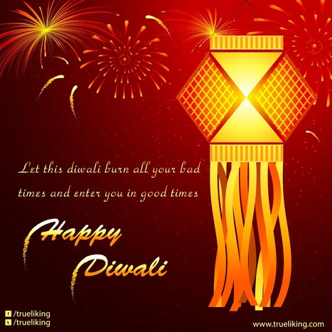 Picpile new 2014 diwali pictures wallpapers di picpile new 2014 diwali pictures wallpapers diwali greetings images hd wallpapers indian bridal photography punjabi wedding female celebrities m4hsunfo