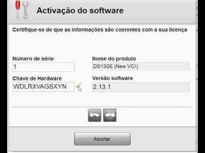 Password Crystal Saga Hack Tool 1.2v.rar