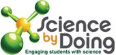 Australian Academy of Science - Education | Open Knowledge | Scoop.it