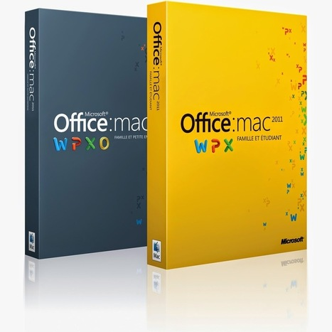 free microsoft office 2013 full version for mac