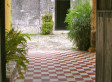 """Cement Tile For Interiors Makes An International Comeback 