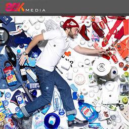 - Réseaux sociaux : panorama des outils, usages, tendances, bonnes pratiques | Bien communiquer | Scoop.it