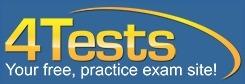 TOEFL Exam Practice   ESL Practice   Scoop.it