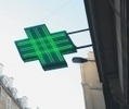 Les pharmacies en ligne, cibles des pirates informatiques - France Info | Pharma Strategic | Scoop.it