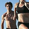Exercise Physiology & Coaching