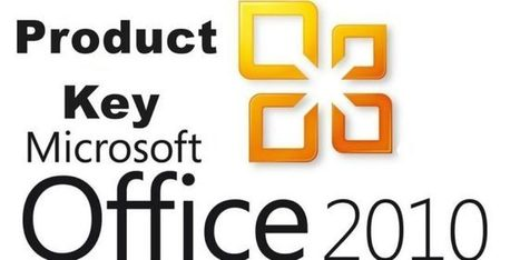 ms office 2010 product key/activation key 32 bit