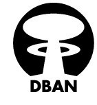 About DBAN   Darik's Boot And Nuke   ICT Security Tools   Scoop.it