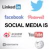 Social Media & Content Marketing Posts