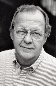 Farewell, John Egerton | The Book Case | Tennessee Libraries | Scoop.it