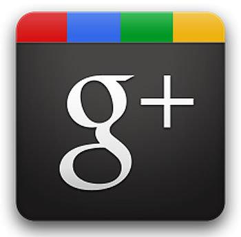 Les liens externes désormais en 'Nofollow' sur Google+ | Ardesi - Web 2.0 | Scoop.it