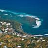 Immobilier neuf à l'île de la Réunion : coups de coeur