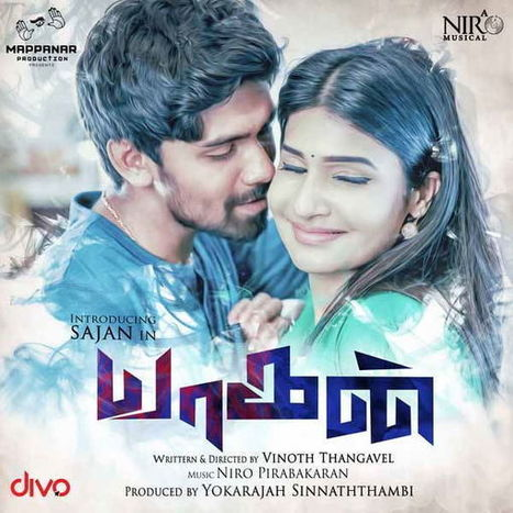 Tamil Befikre Songs Mp3 Free Download