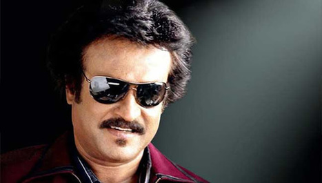 Mahadeva (2016) Telugu Movie Mp3 Songs Download