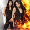 Free Online Movies Download