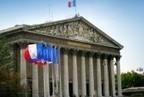 Les 9 principales dispositions de la loi « métropoles » dans le détail - Lagazette.fr | Actualité du centre de documentation de l'AGURAM | Scoop.it