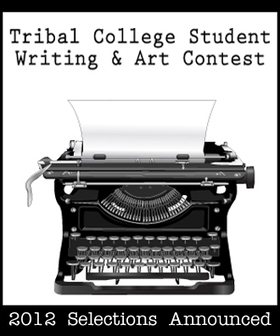 LLTC students earn recognition - Tribal College Journal of American ... | Shideezhi - Native North American  Girls and Women | Scoop.it