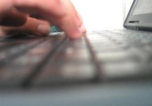 Teema: Tieto- ja viestintäteknologia opetuskäytössä | kantti.net | Tablet opetuksessa | Scoop.it
