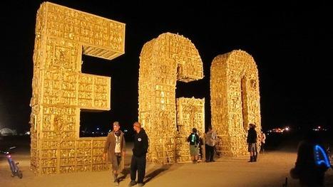 Egoriasis: la irritación que afecta a tu ego | The digital tipping point | Scoop.it