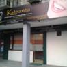 Best Dental Care Centre in Savitri Plaza