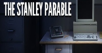 the stanley parable download android