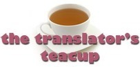 Becoming a Qualified Member of the ITI   Lingocode German to English translation   Freelance Translation   Scoop.it