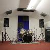 Get deals on best rehearsal room Edinburgh