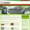 Website development, website designing